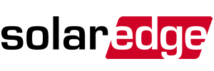 Partner solaredge